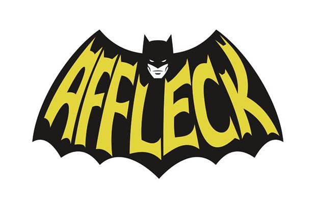 Batman The Dark Horse RISES! Ben Affleck T-Shirt