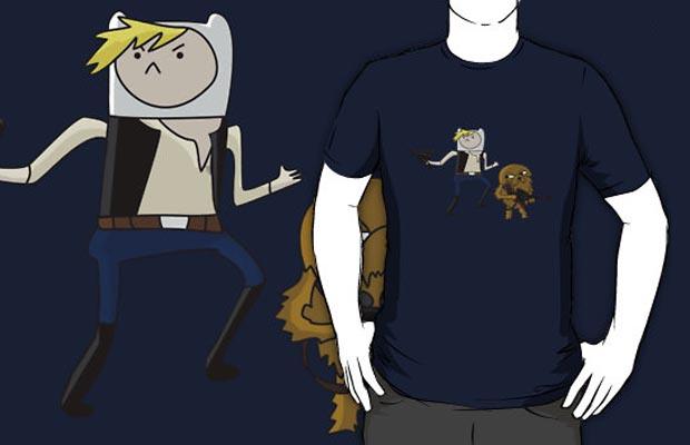 Best Bros T-Shirt