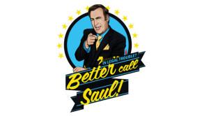 Better Call Saul Tee
