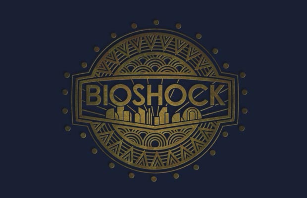 41 Bioshock T-Shirts to Evolve Your Wardrobe
