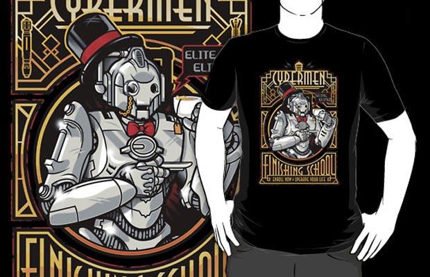 Elite Elite T-Shirt