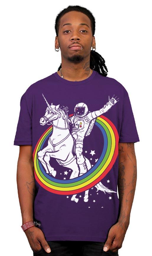 Epic Combo 23 T-Shirt