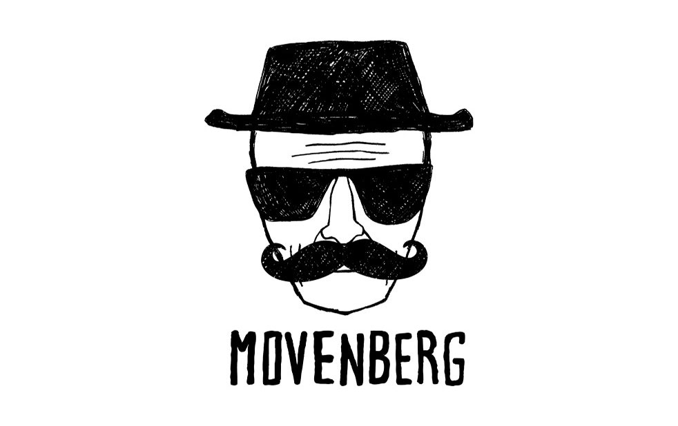 movember_walterwhite