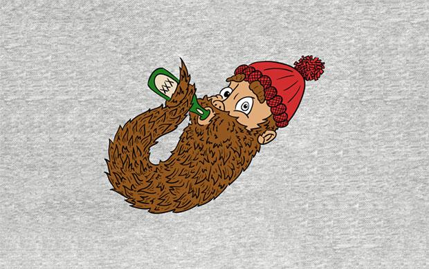 beer_bearded