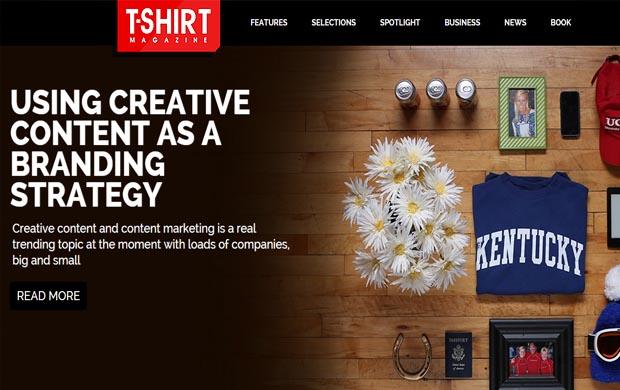 t-shirtmagazineonline