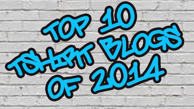 top t-shirt blogs