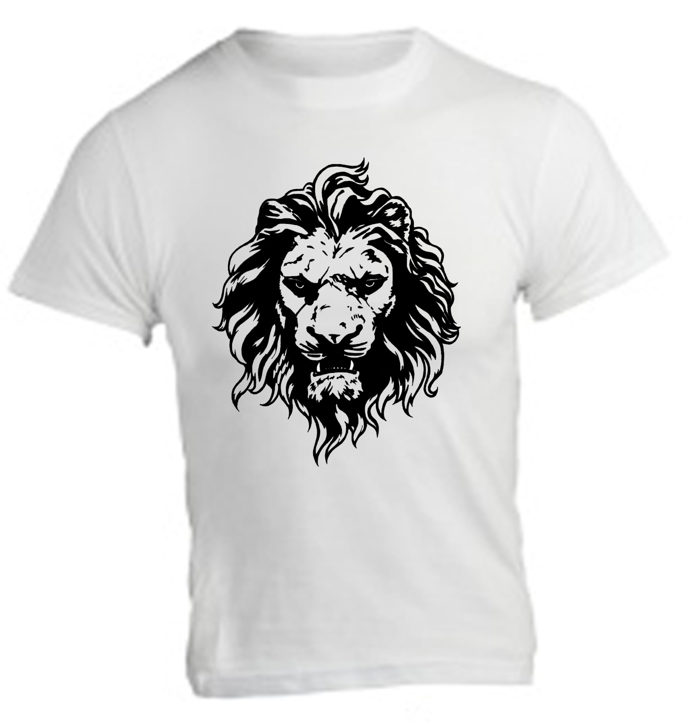 whiteT_lionofjudah_mod